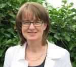 Prof. Hilde Bosmans